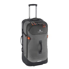 Eagle Creek Expanse Flatbed 32 Travel Luggage grey